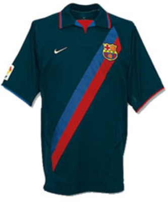 2003-2004fcbarcelonathird_display_image