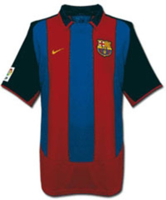 2003-2004fcbarcelonahome_display_image