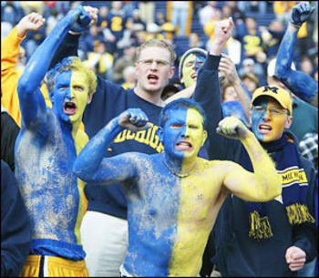 Michigan_fans_display_image