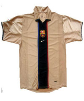 2001-2003fcbarcelonathird_display_image