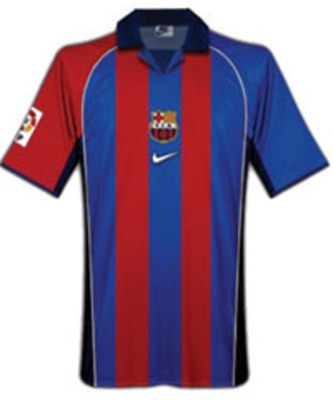 2001-2002fcbarcelonahome_display_image