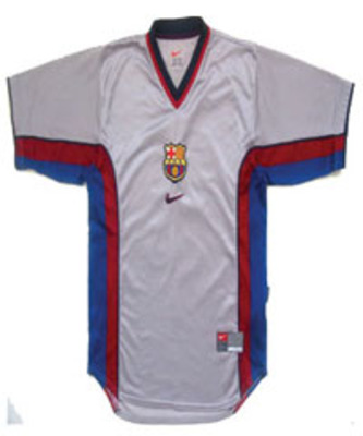 2000-2001fcbarcelonaaway_display_image