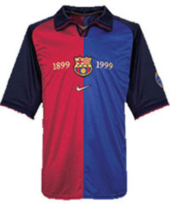 1999-2000fcbarcelonahome_display_image