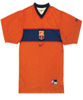 1998-1999fcbarcelonaaway_display_image