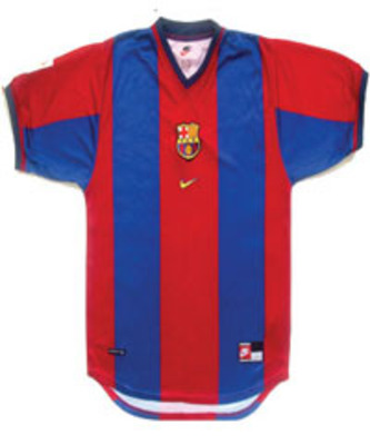 1998-1999fcbarcelonahome_display_image