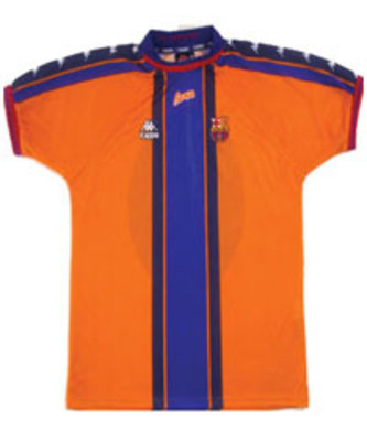 1997-1998fcbarcelonaaway_display_image