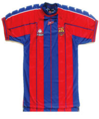 1997-1998fcbarcelonahome_display_image