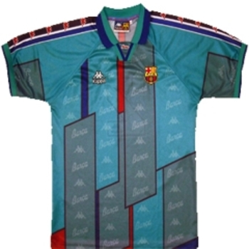 1995-1997fcbarcelonaaway_display_image