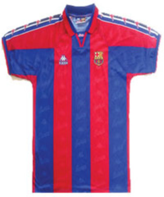 1995-1997fcbarcelonahome_display_image