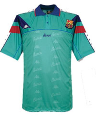 1992-1994fcbarcelonaaway_display_image