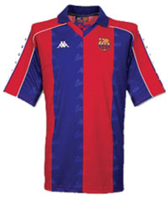 1992-1994fcbarcelonahome_display_image