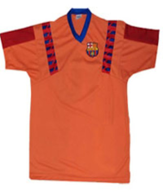 1991-1992fcbarcelonaaway_display_image