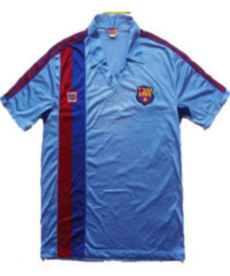 1980-1989fcbarcelonathird_display_image