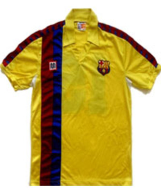 1980-1989fcbarcelonaaway_display_image