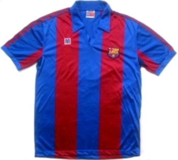 1980-1992fcbarcelonahome_display_image
