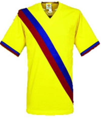 1970fcbarcelonaaway_display_image
