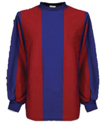 1970fcbarcelonahome_display_image