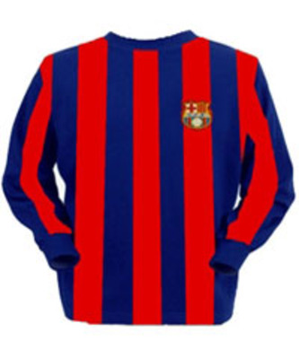 1960fcbarcelonahome_display_image