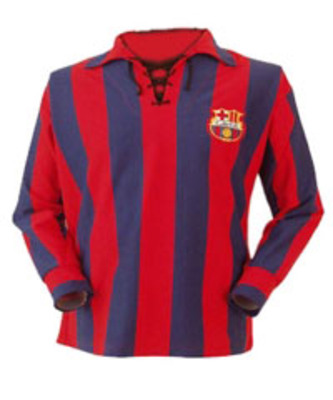 1950fcbarcelonahome_display_image