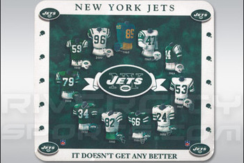 Nyjetsjerseyhistory_original_display_image