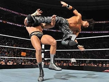 Codyrhodesvsjohnmorrison_display_image