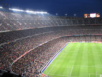 Camp-nou-1_display_image
