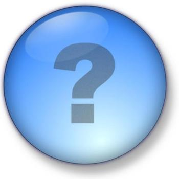 Question-mark2_display_image