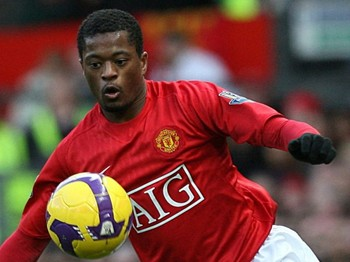 Manupatriceevra_display_image