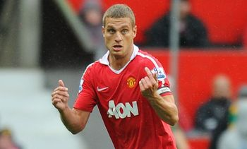 Manunemanjavidic_display_image