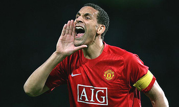 Manurioferdinand_display_image