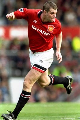 Manugarypallister_display_image