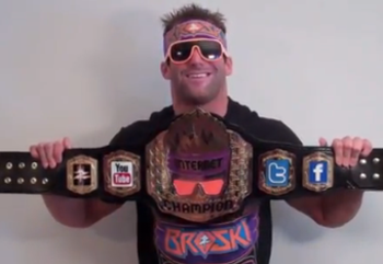 Zackryder2_display_image