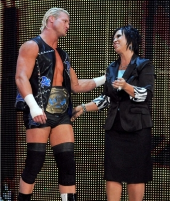 Dolph-ziggler-and-vickie-gurrero_display_image