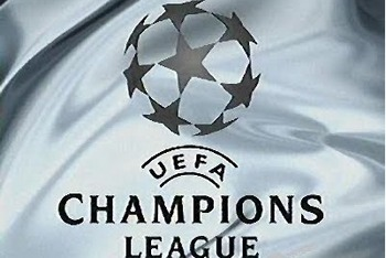 Championsleaguelogo_original_display_image