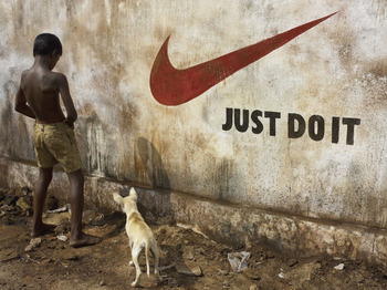 Brand_irony_nike_display_image