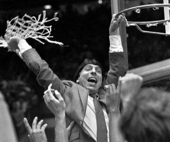 1983valvano_display_image