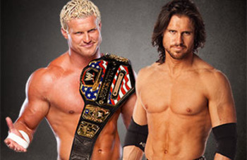 Survivordolphzigglervsjohnmorrison_display_image