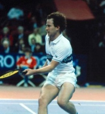 Top20mcenroe_john_2_display_image