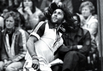 Ilie_nastase_crop_340x234_display_image