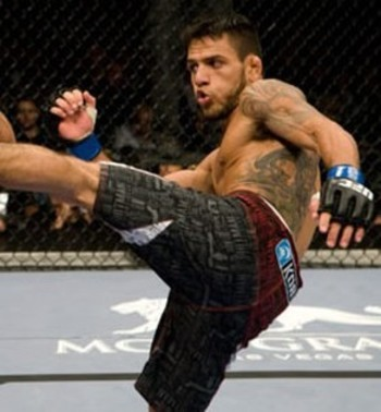 Rafael-dos-anjos-high-kick_display_image