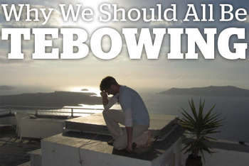 Tebowing_original_display_image