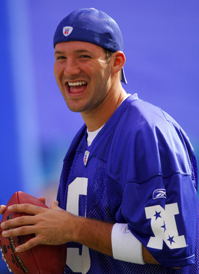Tony_romo_display_image_display_image