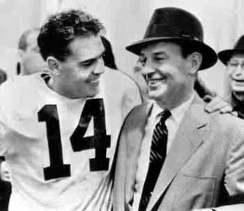 Otto-graham_display_image