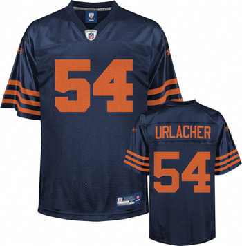 Chicago_bears__54_brian_urlacher_blueorange_stitched_1940s_throwback_jerseys-1_display_image