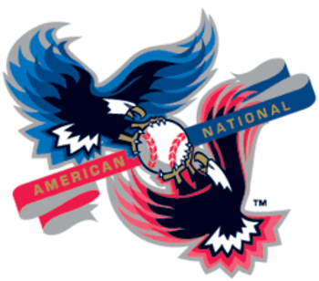 Interleague_logo_display_image
