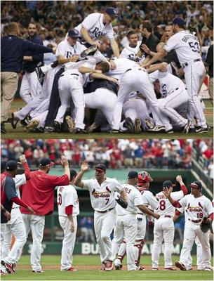 2011-wild-card-winners-tampa-bay-rays-and-st-louis-cardinals_display_image