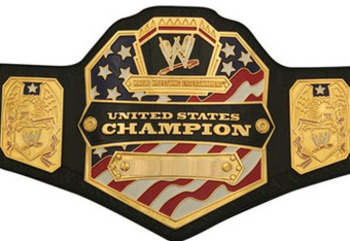 Wwe-united-states-championship-belt_crop_340x234_display_image