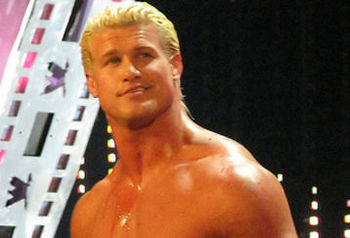 Dolphziggler5_display_image