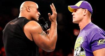 The-rock-vs-john-cena_display_image