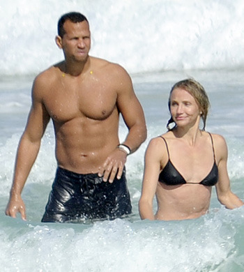 Cameron-diaz-bikini-alex-rodriguez-shirtless-miami-02072011-lead_display_image